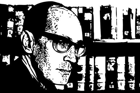 Carlos Drummond de Andrade