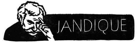 Logo Jandique