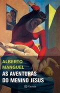 As aventuras do Menino Jesus