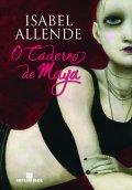 Problema de jovens com drogas serviu de inspiração para novo romance de Isabel Allende