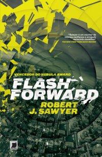 Flashfoward