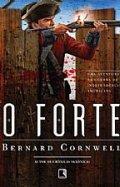 Bernard Cornwell recria um dos maiores fracassos militares na história dos Estados Unidos