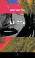 Lúcia