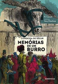 Memórias de um burro