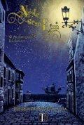 Leia o primeiro volume da série de fantasia de Roberto Campos Pellanda