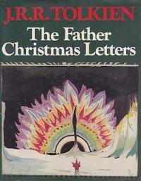Cartas ao Papai Noel