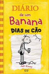 Diário de um banana: dias de cão