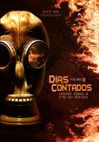 Dias contados - Volume II