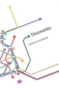 Dissonantes
