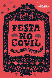 Festa no covil