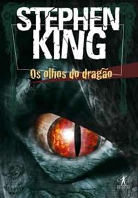 Os olhos do dragão