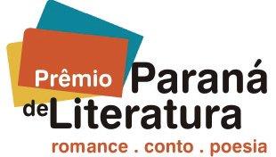Prêmio Paraná de Literatura