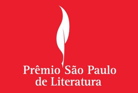 Prêmio São Paulo de Literatura 2014