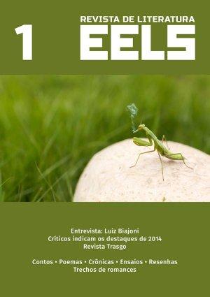 Eels #1
