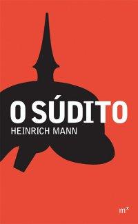 O súdito, de Heinrich Mann