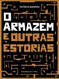 Autora portuguesa lança ebook com contos ilustrados