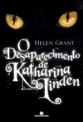 O desaparecimento de Katharina Linden