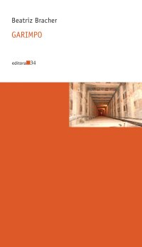 """""""Garimpo"""" é o mais novo livro de Beatriz Bracher"""