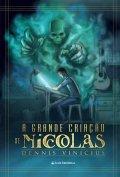 A grande criação de Nicolas