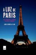À luz de Paris