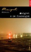 Maigret e os flamengos
