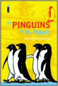 Os pinguins do Sr. Popper