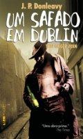 Um safado em Dublin