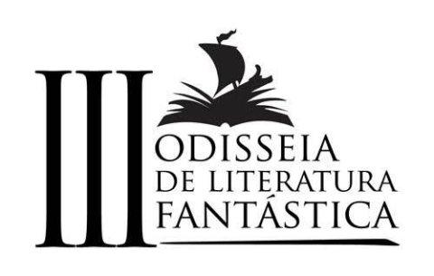 III Odisseia de Literatura Fantástica