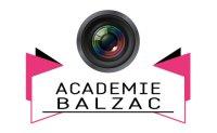 Académie Balzac