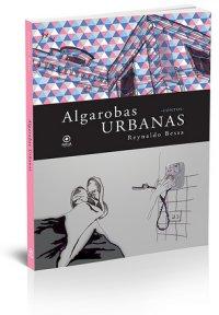 Algarobas urbanas