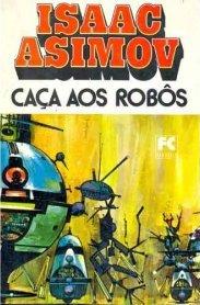 Caça aos robôs