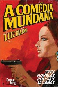 A Comédia Mundana