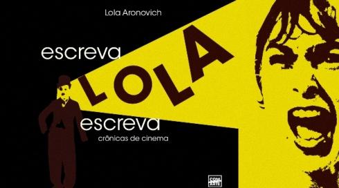 Escreva Lola escreva