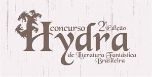 Concurso Hydra – 2ª edição