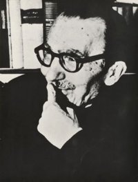 Nikos Kazantzákis