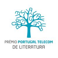 Prêmio Portugal Telecom de Literatura 2014