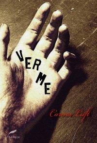 Verme, de Carina Luft