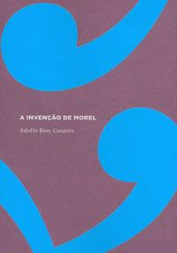 Invenção de Morel, A